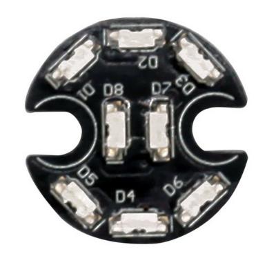 Модуль индикации Ninebot
