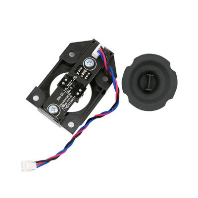 Датчик гироскопа в сборе для Ninebot MiniPLUS