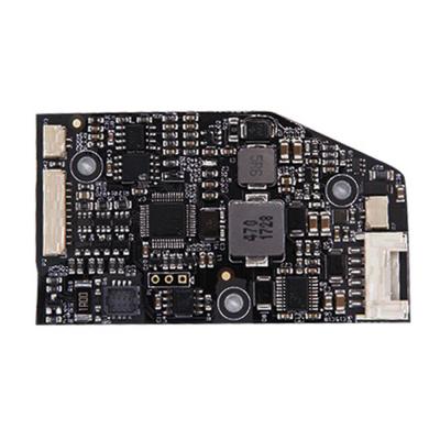 Плата стабилизатора гироскутера Ninebot miniPLUS