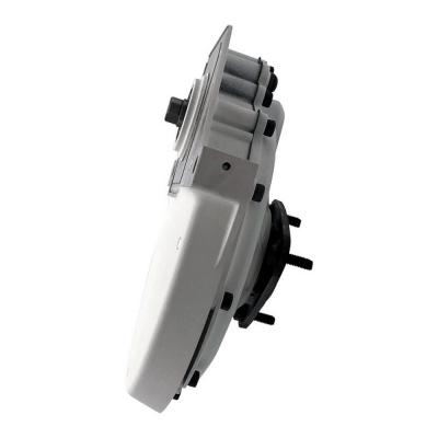 Мотор-колесо для Ninebot- E, E+