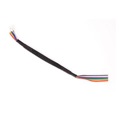 Соединитель проводов мотора для Ninebot E+