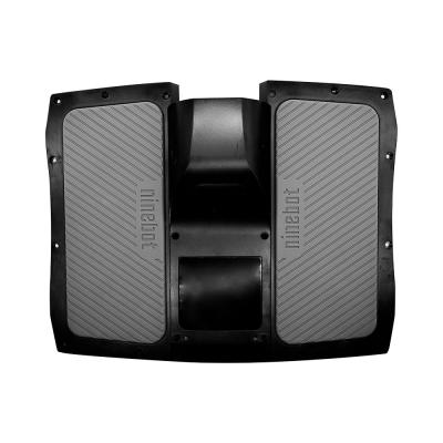 Пластиковая крышка корпуса для Ninebot-E,E+ черный