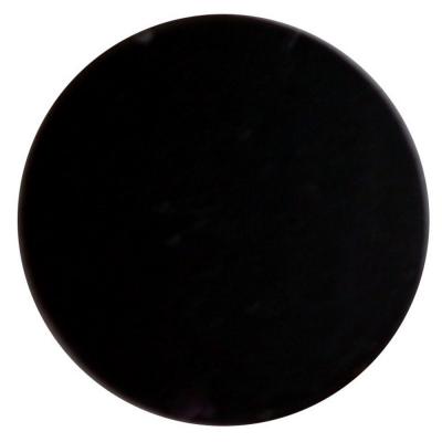 Заглушка силиконовая для винтов для Ninebot- E, E+, черный