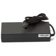 Зарядное устройство для mini pro