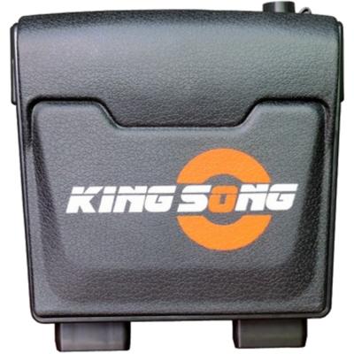Аккумулятор для моноколеса KingSong