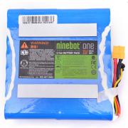 Аккумулятор для моноколеса Ninebot