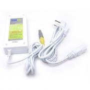 Зарядное устройство для моноколеса NINEBOT ONE