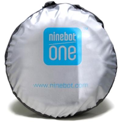 Защитный чехол для моноколеса NINEBOT