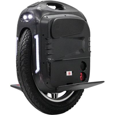 Моноколесо GotWay (Begode) RS HT 1800Wh 100V 21700
