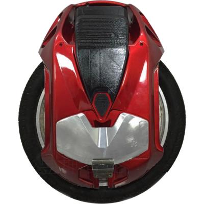 Моноколесо Rockwheel GT 16 (858Wh)