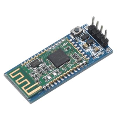Bluetooth модуль моноколеса GotWay