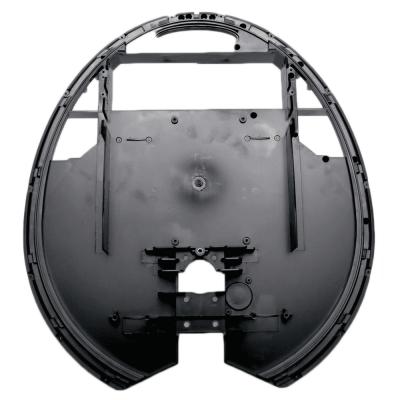 Корпус моноколеса GotWay MCM5 67,2V, 84V Black