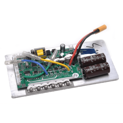 Контроллер моноколеса GotWay MCM4 MS