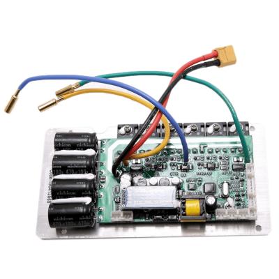 Контроллер моноколеса GotWay MCM5 84V