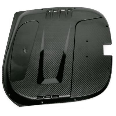 Боковые крышки корпуса моноколеса GotWay MSuper X 84V, 100V