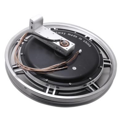 Мотор колесо моноколеса GotWay MSuper 1600Wh HB