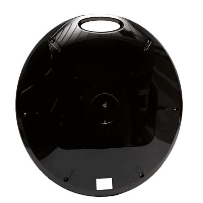 Корпус моноколеса GotWay Nikola 84V black
