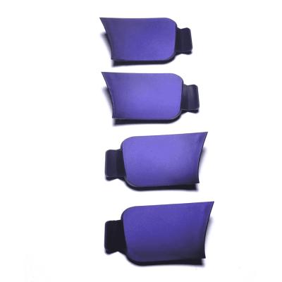 Заглушка на корпус моноколеса GotWay Monster purple