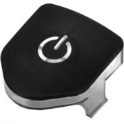 Кнопка вкл/выкл для моноколеса Ninebot S2