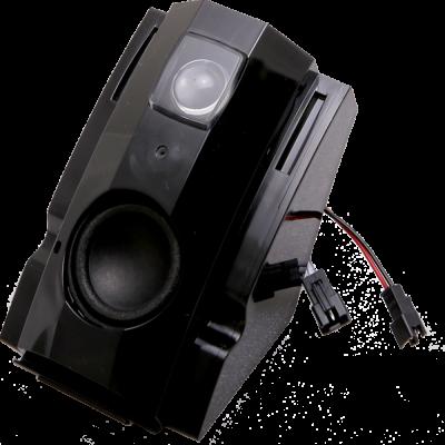 Фара передняя моноколеса Inmotion V10