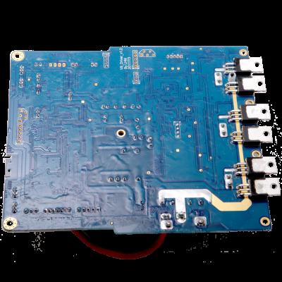 Контроллер моноколеса Inmotion V10F