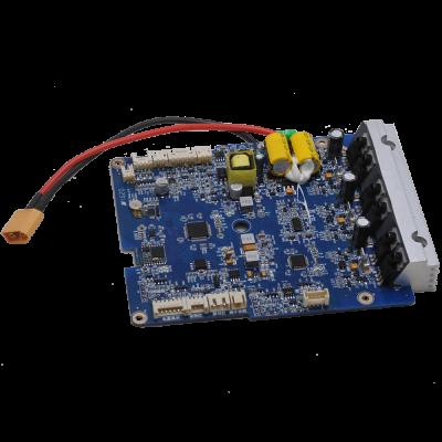 Контроллер моноколеса Inmotion V5F