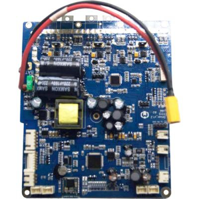 Контроллер моноколеса Inmotion V8F – New
