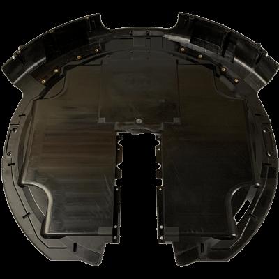 Корпус моноколеса Inmotion V11 Внутренний каркас