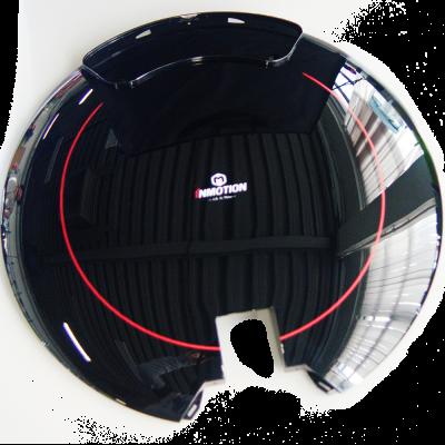 Корпус моноколеса Inmotion V5 V5F Боковые накладки
