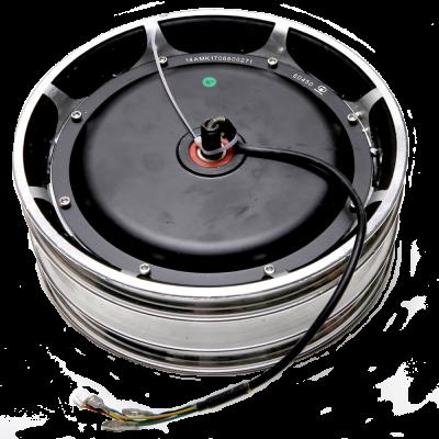 Мотор моноколеса Inmotion V3