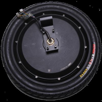 Мотор моноколеса Inmotion V8