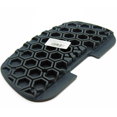 Накладка на педаль моноколеса Inmotion V10 V10F Резина