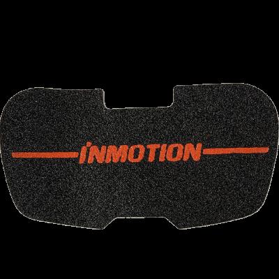 Накладка на педаль моноколеса Inmotion V11 наждак