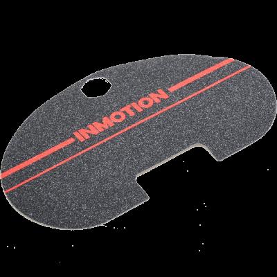 Накладка на педаль моноколеса Inmotion V5 V5F V8 наждак