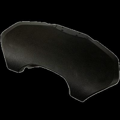 Седло , мягкое моноколеса Inmotion V11