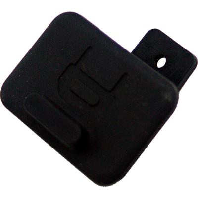 Заглушка порта зарядки моноколеса Kingsong KS16X