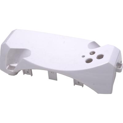 Крышка верхняя корпуса моноколеса KingSong KS16 White
