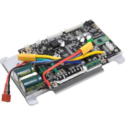 Контроллер моноколеса KingSong 18S