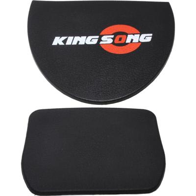 Мягкие подушки моноколеса KingSong 18 1 верх 1 низ