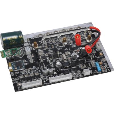 Контроллер моноколеса KingSong KS14B