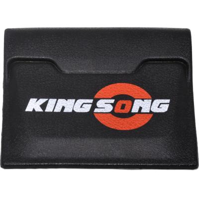 Мягкие подушки моноколеса KingSong KS14B