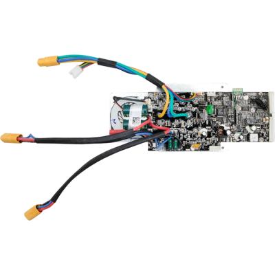 Контроллер моноколеса KingSong KS14D