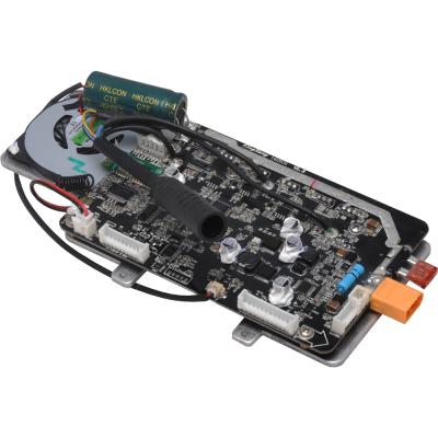 Контроллер моноколеса KingSong KS16A