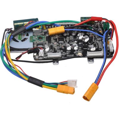 Контроллер моноколеса KingSong KS16S sports