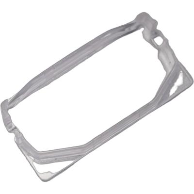 Фара моноколеса KingSong S18 переднее внутренее стекло