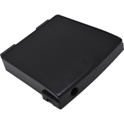 Корпус контроллера моноколеса KingSong 14 Black