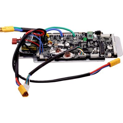 Контроллер моноколеса KingSong 18L XL (1.3 Ver.)