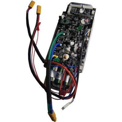 Контроллер моноколеса KingSong 18L XL (1.6 Ver.)