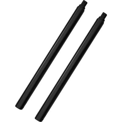 Направляющие для ручки моноколеса KingSong 18L 16Х XL Black