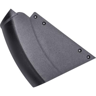 Корпус моноколеса KingSong S18 задняя дополнительная часть кожуха